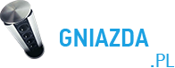 gniazdablatowe.pl